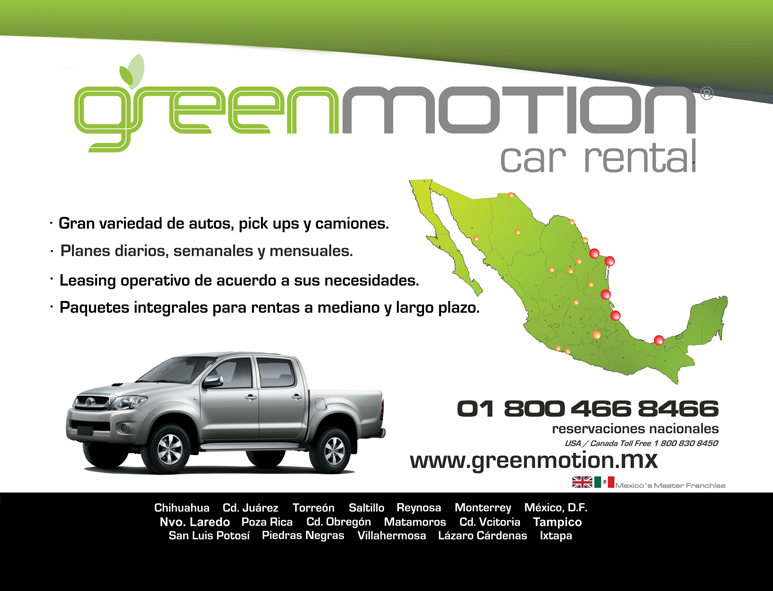 GREEN-MOTION-anuncio