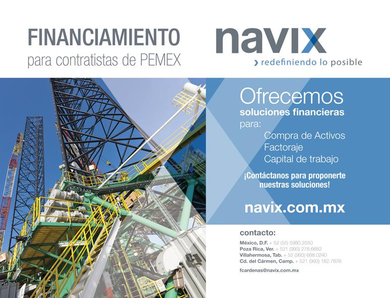 Navix-anuncio-enero-2014