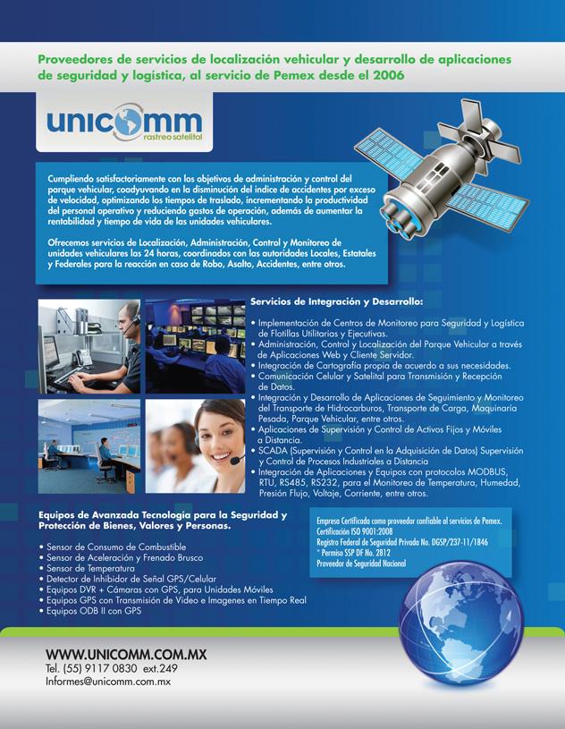 unicomm_anuncio_1-pag