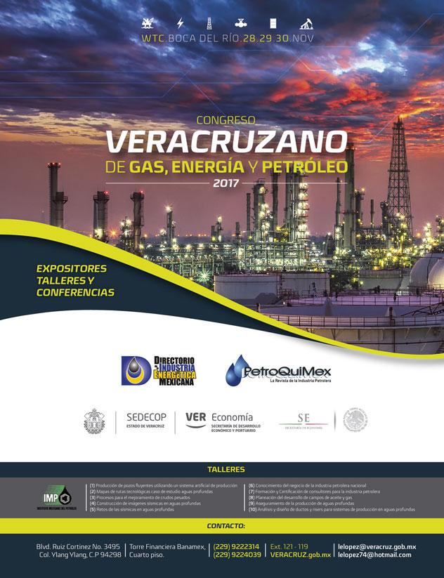 Congreso-Veracruzano-GAS-ENERGIA-PETROLEO-anuncio