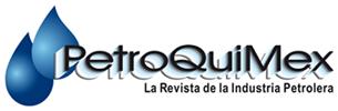 Revista PetroQuiMex