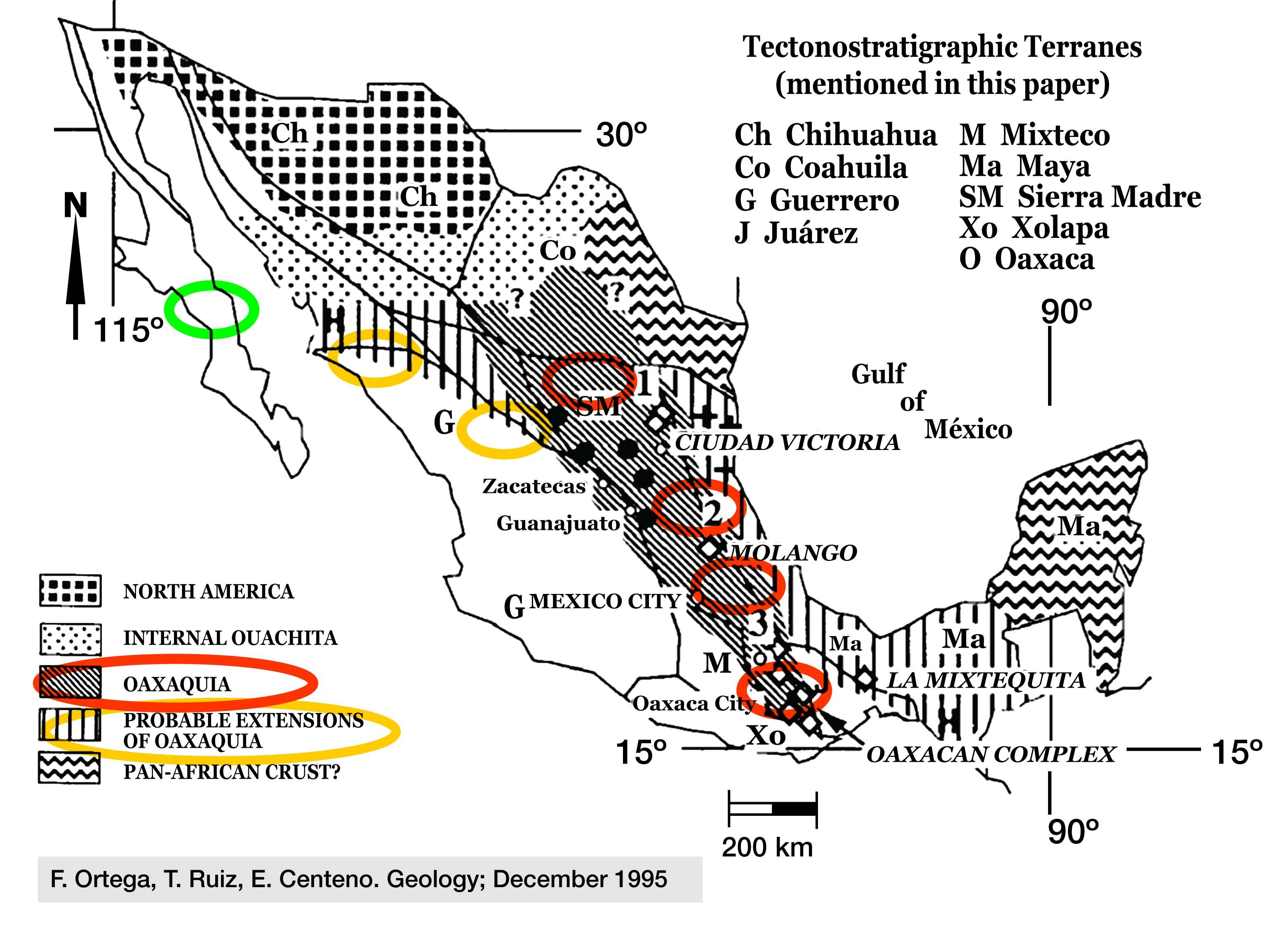 Mxico con posibilidades para producir tierras raras para energa mxico con posibilidades para producir tierras raras para energa renovable urtaz Images