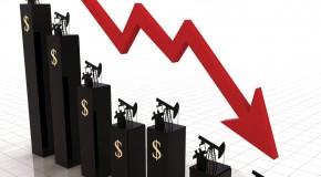 El Precio del Petróleo y las Consecuencias para México
