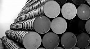 Precios del Petróleo: Cuatro Factores  que hay que Observar a Medida que Irán Incrementa las Exportaciones de Energía