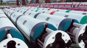 Mejorando el Diseño de Sistemas  de Risers Submarinos
