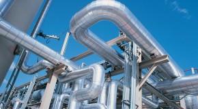 Filial de IEnova se Adjudica Servicio de Transporte para Gasoducto Ramal Empalme