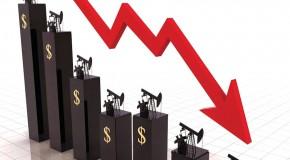 ¿Pueden las Empresas Energéticas Romper el Nexo Histórico Entre las Caídas de Precio del Petróleo y los Grandes Siniestros?