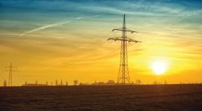 Tarifas Eléctricas en Sector IndustrialRegistran en Julio su Primer AumentoDespués de 18 Meses