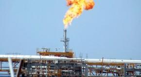 Canadá, EU y México Pueden Reducir Emisiones de Gas Metano Derivado de Industria de Gas y Petróleo
