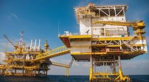 Demuestra el IMP porqué es la Firmade Ingeniería más Importante en el Sector Petrolero de México