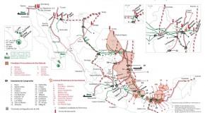 El Mercado del Gas Natural en México; una Transición Necesaria Hacia las Energías Limpias