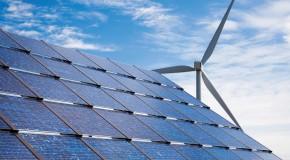 El Sector Energético: Oportunidades y Desafíos