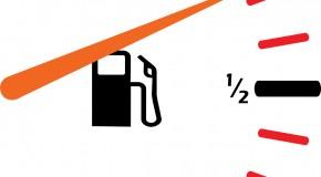 Las Matemáticas de la Gasolina:Implicaciones para la Inflación, Recaudación y Apertura del Sector