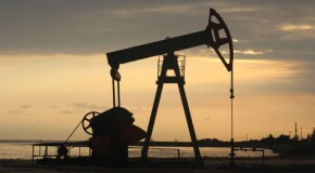 El Petróleo Emerge Como Decisivo Dentro de la Economía Cubana