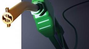 La Liberalización de los Precios de la Gasolina en México, una Realidad Inevitable