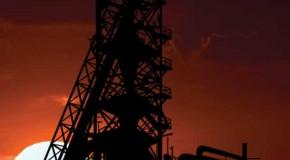 Reducen 14 Mil Toneladas de Gas Metano en 2015, Seis Miembros de la OGMP