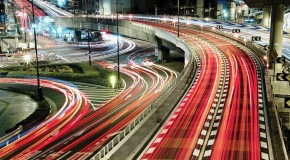 ¿Puede una Ciudad Entera Cambiar a Luces LED?