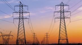 Para 2017 Seguirán los Claroscuros para las Nuevas Empresas y Proveedores  del Sector Energético