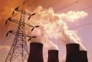 A Dos Años de Concluir el Sexenio, aún Quedan Retos Muy Importantes en el Sector Energético: COMENER