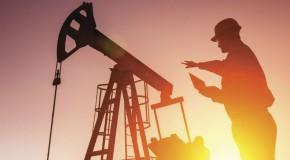 Reforma Energética: Repercusiones en la Regulación de Actividades Costa Afuera