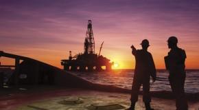 Seguridad Energética y Empresas