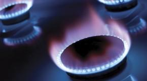 El Rol de la CRE y del CENAGAS en el Proceso de Implementación del Mercado del Gas Natural