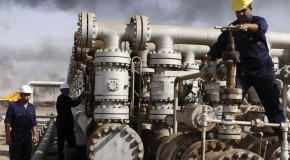 Criterios para la Dosificación de Inhibidor de Corrosión en Ductos que Transportan Petróleo Crudo