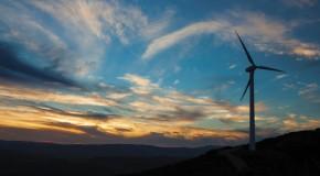 Financiamiento de Energías Limpias en México