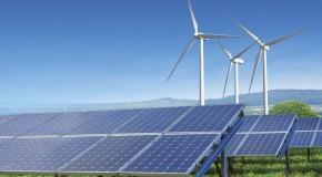 Las Nuevas Regulaciones Ambientales para el Sector Energético del Mundo Podrían Reducir las Emisiones de Metano