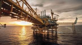 Presente y Perspectivas de la Reforma Energética de México. Una Evaluación Multidisciplinaria