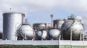 """""""América Primero"""": La Construcción de una Potencia Energética Mundial"""