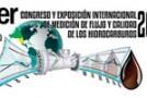 3er Congreso y Exposición Internacional de Medición de Flujo y Calidad de los Hidrocarburos 2017