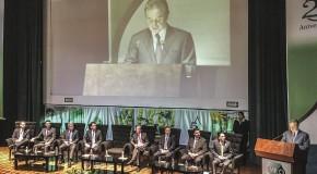 El IMP se ha Adaptado Favorablemente a los Veloces Cambios de la Reforma Energética: Coldwell