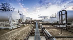 Política Pública de Almacenamiento Mínimo de Petrolíferos, una Estrategia de Seguridad Energética e Inversión en Infraestructura para México