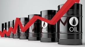 Ronda Dos, una Muestra de que hay Confianza en los Recursos Petrolíferos de México: AMEXHI