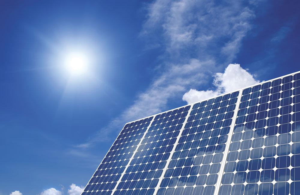 addf0f930 Solarever Tecnología de América: Más Allá de los Paneles Solares ...