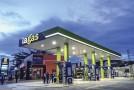 La Gas Busca ser Franquicia Nacional con Apertura de Estaciones de Servicio en el Centro del País