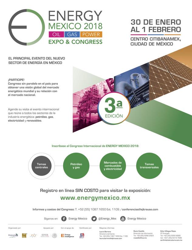ENERGY-MEXICO-anuncio-Nov-2017