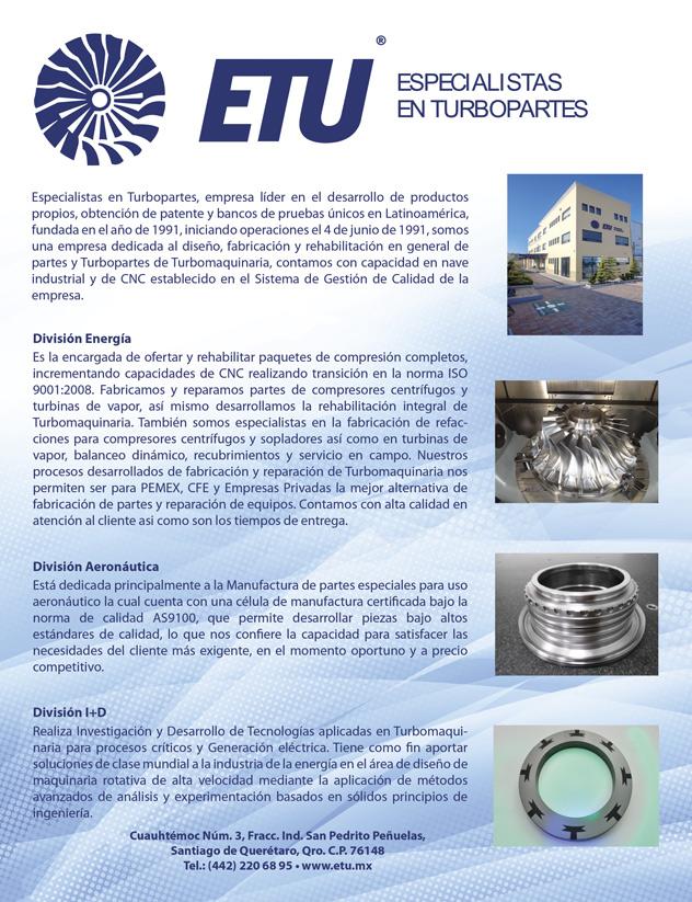 ETU-anuncio-Nov-2017