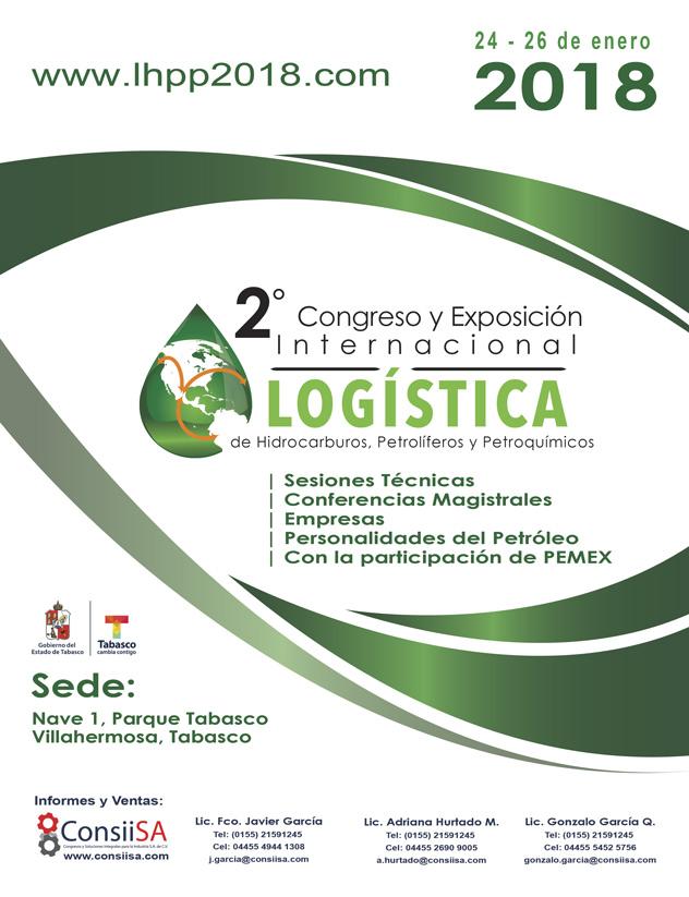 EXPO-DUCTOS-y-LOGISTICA-anuncio-2017