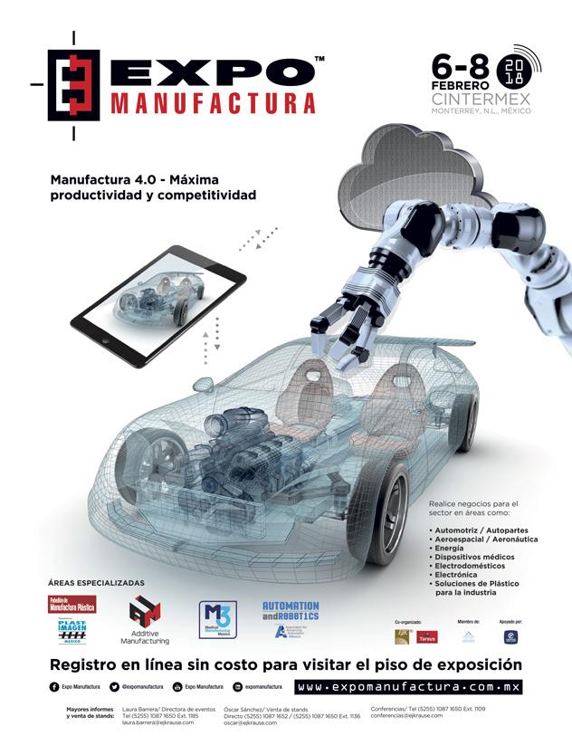 EXPO-MANUFACTURA-anuncio