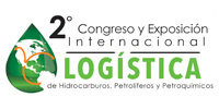 2do Congreso y Exposición Internacional Logística de Hidrocarburos, Petrolíferos y Petroquímicos