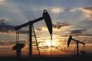 Vislumbrando la Producción del Petróleo en México en el 2040
