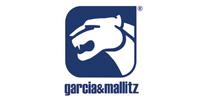 Garcia & Mallitz