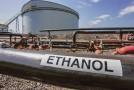 El Uso de Etanol en Combustibles en México Podría Traer Efectos Negativos: Expertos