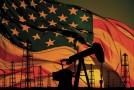 Supremacía Energética Estadounidense: de la Reforma Energética a la Renegociación del TLCAN