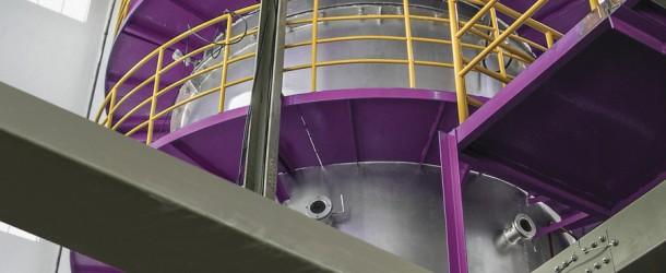 Desechos Sólidos Orgánicos, Opción para Generar Biocombustibles