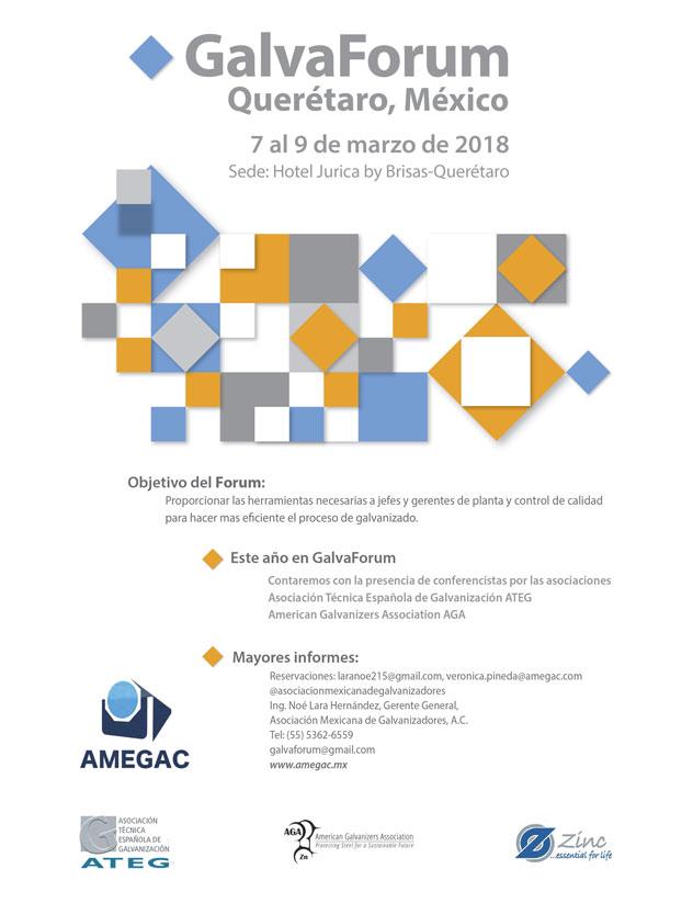 AMEGAC-anuncio