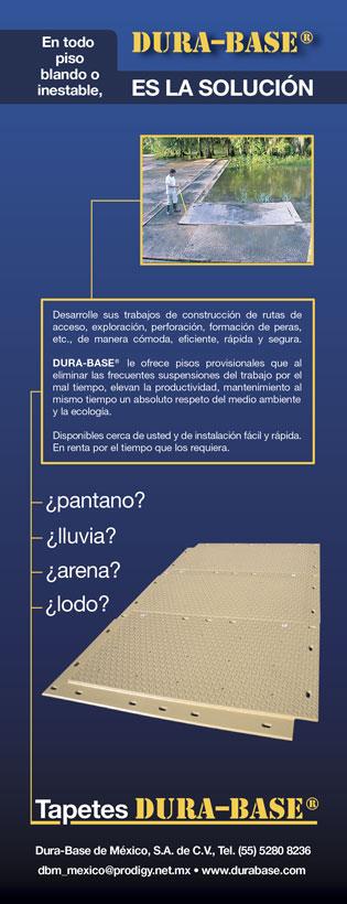 Dura-Base-media-Vertical