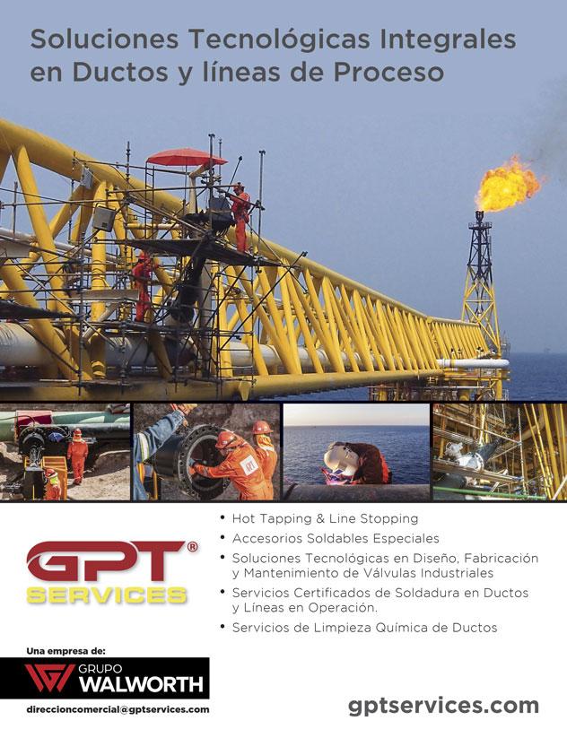 GPT---TECH-ENERGY-CONTROL-anuncio-1